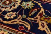 310cm x 385cm Mashad Persian Rug thumbnail image 8