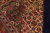 10' x 12' 4 Tabriz Persian Rug thumbnail