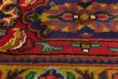 10' 2 x 13' Bakhtiar Persian Rug thumbnail