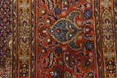 12' 10 x 19' 2 Mood Persian Rug thumbnail