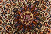 12' 10 x 19' 2 Mood Persian Rug thumbnail