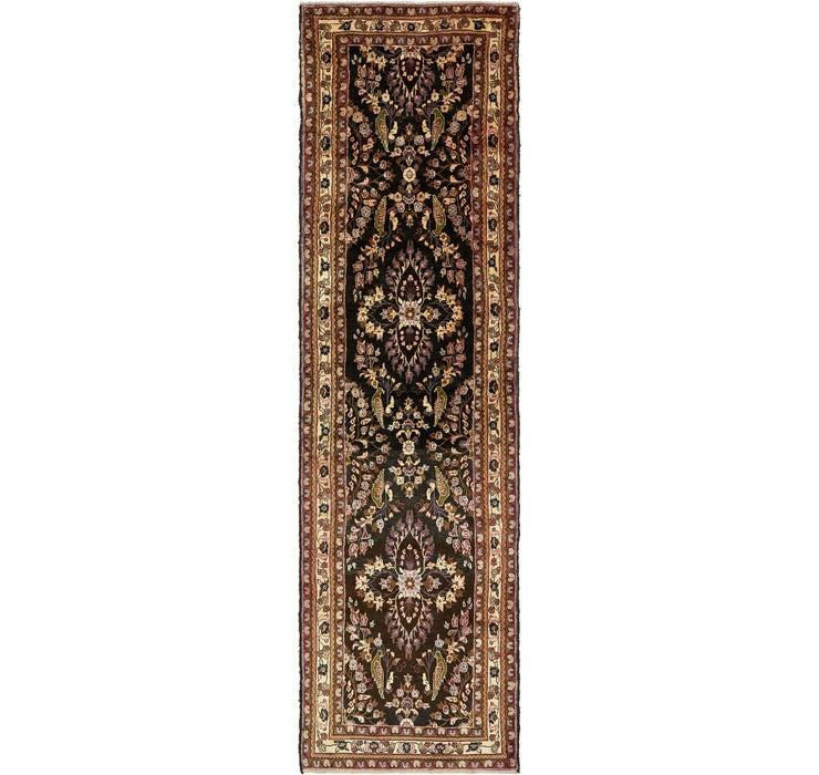 105cm x 395cm Liliyan Persian Runner ...