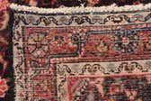 3' 2 x 13' Khamseh Persian Runner Rug thumbnail