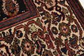 110cm x 257cm Malayer Persian Runner Rug thumbnail image 12