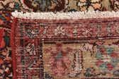 3' 6 x 10' Roodbar Persian Runner Rug thumbnail
