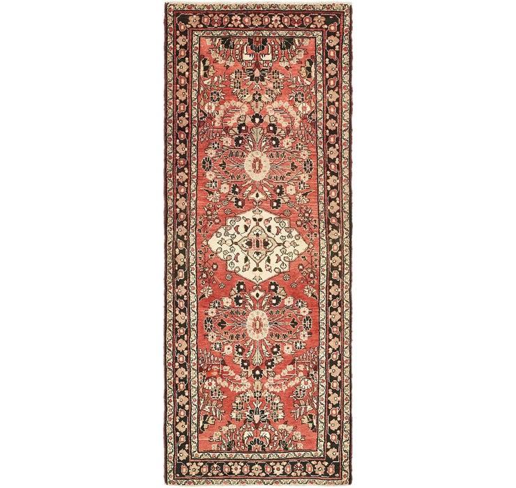 110cm x 287cm Liliyan Persian Runner ...
