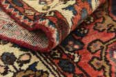 3' 3 x 9' 6 Borchelu Persian Runner Rug thumbnail