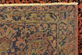 9' 8 x 12' 7 Kerman Persian Rug thumbnail