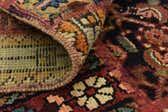 5' 3 x 6' 10 Ultra Vintage Persian Rug thumbnail