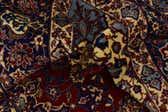 292cm x 422cm Isfahan Persian Rug thumbnail image 11