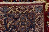 292cm x 422cm Isfahan Persian Rug thumbnail image 13