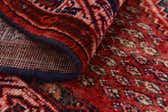 3' 5 x 10' Botemir Persian Runner Rug thumbnail