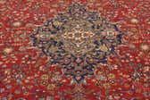 297cm x 380cm Mashad Persian Rug thumbnail