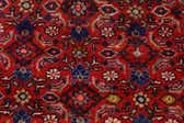 9' 9 x 12' 7 Farahan Persian Rug thumbnail