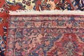 3' 2 x 9' 3 Tafresh Persian Runner Rug thumbnail