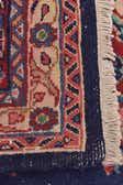 213cm x 325cm Shahrbaft Persian Rug thumbnail image 12
