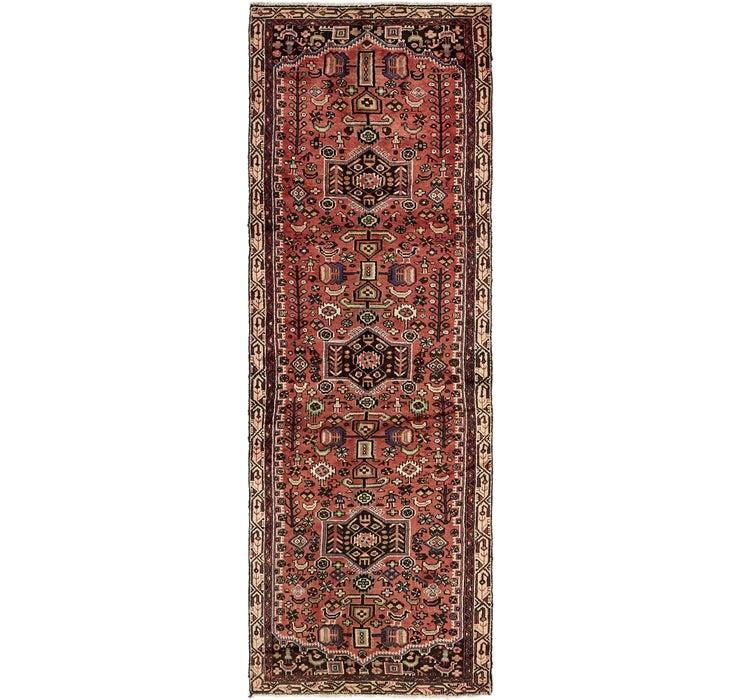90cm x 292cm Tuiserkan Persian Runne...
