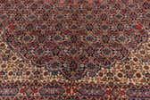 9' 9 x 12' 9 Mood Persian Rug thumbnail