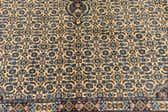 6' 2 x 10' 8 Mood Persian Rug thumbnail