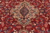 7' x 10' 9 Mood Persian Rug thumbnail