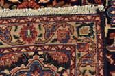 7' x 10' 2 Mood Persian Rug thumbnail