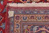 6' 2 x 10' 4 Mashad Persian Rug thumbnail