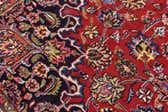 292cm x 375cm Mashad Persian Rug thumbnail image 5
