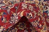 255cm x 390cm Isfahan Persian Rug thumbnail image 11