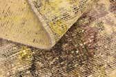8' 4 x 11' 4 Ultra Vintage Persian Rug thumbnail
