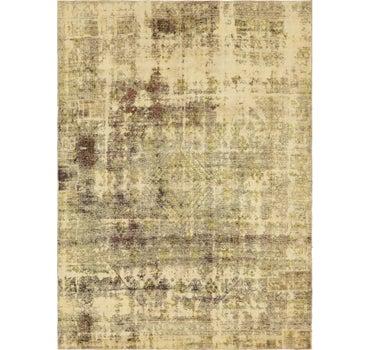 8' 4 x 11' 4 Ultra Vintage Persian Rug main image