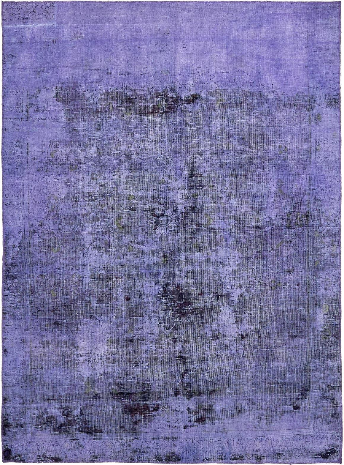 6' 6 x 8' 10 Ultra Vintage Persian Rug main image