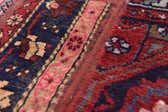 5' 8 x 7' 5 Ultra Vintage Persian Rug thumbnail