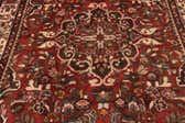 5' 4 x 10' 6 Borchelu Persian Rug thumbnail