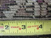 6' 8 x 15' 3 Malayer Persian Rug thumbnail