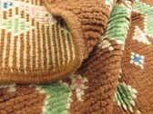 4' 2 x 7' 7 Moroccan Rug thumbnail