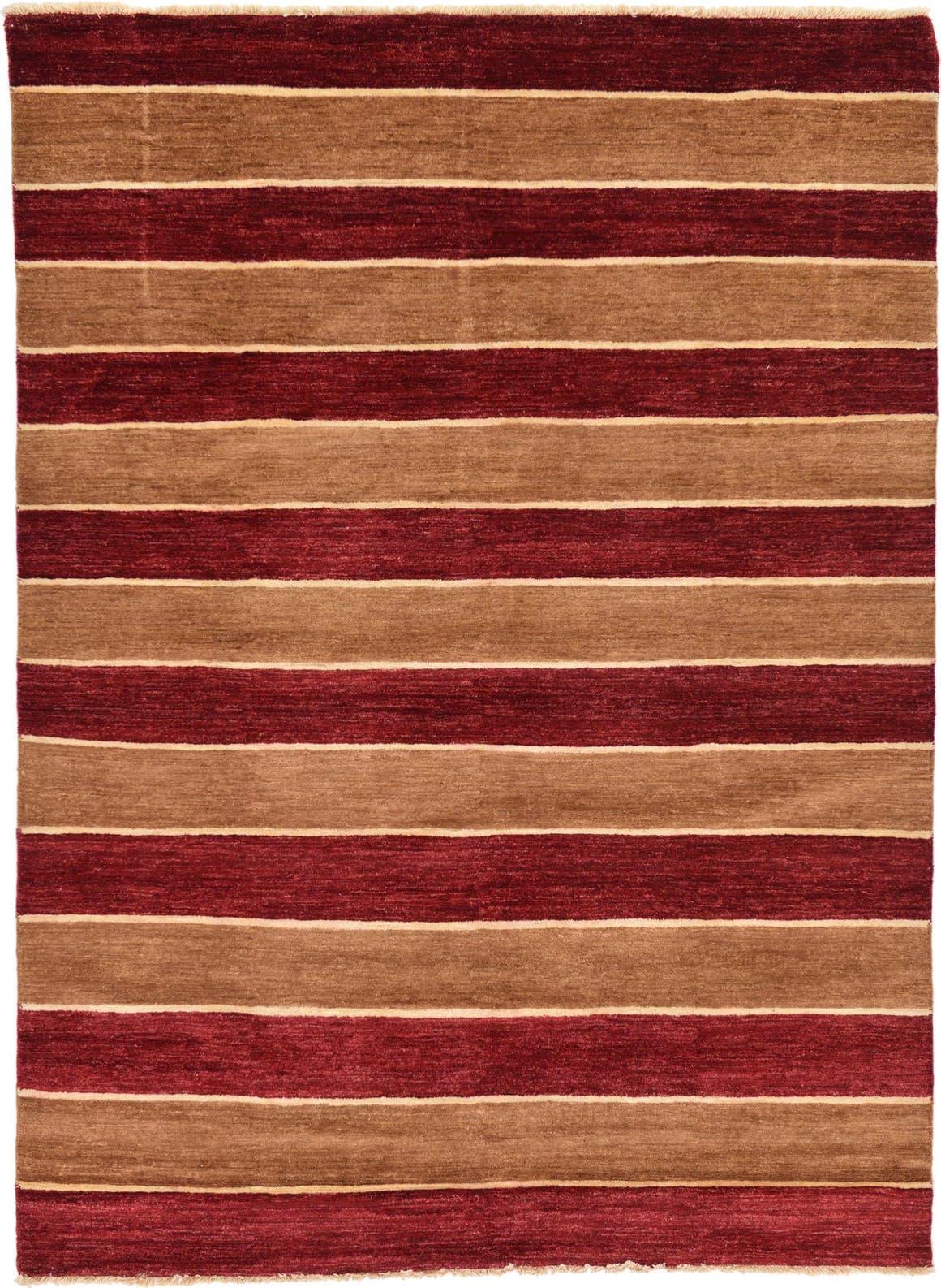 5' 8 x 7' 9 Modern Ziegler Oriental Rug main image
