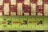 6' x 7' 6 Modern Ziegler Oriental Rug thumbnail