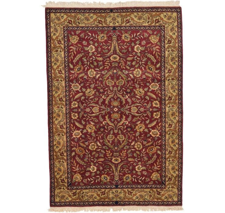 200cm x 300cm Jaipur Agra Rug