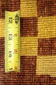 3' 10 x 6' 1 Modern Ziegler Oriental Rug thumbnail