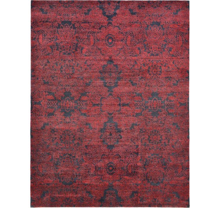 230cm x 300cm Darya Oriental Rug