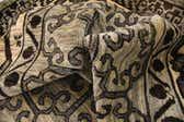 6' 2 x 8' 5 Khotan Ziegler Oriental Rug thumbnail