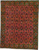 7' 10 x 10' Sari Rug thumbnail
