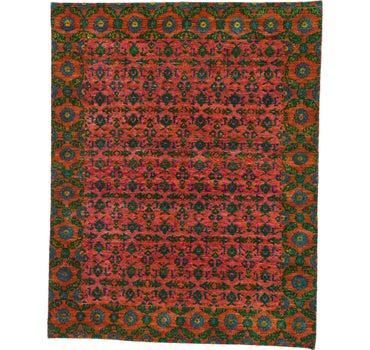 7' 10 x 10' Sari Rug main image