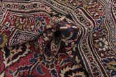 9' 5 x 13' 4 Birjand Persian Rug thumbnail