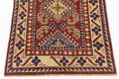 2' 7 x 3' 9 Kazak Oriental Rug thumbnail
