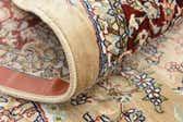 4' 4 x 8' 10 Isfahan Design Rug thumbnail