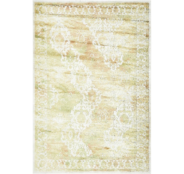 5' x 7' 5 Lexington Rug