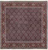 6' 7 x 6' 8 Bidjar Persian Square Rug thumbnail