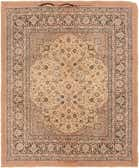 4' 9 x 5' 9 Tapestry Oriental Rug thumbnail