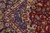 10' x 13' 9 Isfahan Persian Rug thumbnail